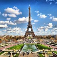 French I